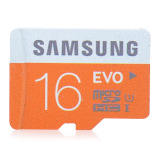Best Reviews Of Samsung Evo Micro Sd Memory Card 16Gb