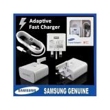 Sale Samsung Fast Charger Samsung Fast Charging Charger Samsung 3 Pin Wall Charger Singapore