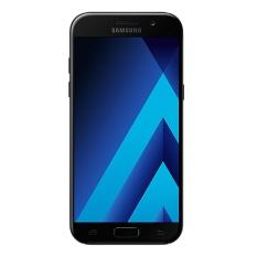 Low Cost Samsung Galaxy A5 2017 A520F Ds Phone W 3Gb Ram 32Gb Rom Intl