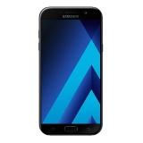 Sale Samsung Galaxy A7 2017 A720F Ds 5 7 Dual Sim Phone W 3 32Gb Intl China Cheap