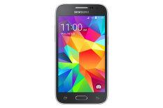 Samsung Galaxy Core Prime 8Gb Grey Export Singapore