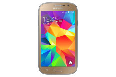 Sale Samsung Galaxy Grand Neo Plus Gold Export Samsung Original