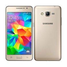 Samsung Galaxy Grand Prime 8Gb Dual Sim Gold Sm G531H Reviews