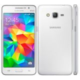 Compare Price Samsung Galaxy Grand Prime 8Gb White On Singapore