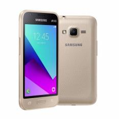 Samsung Galaxy J1 Mini Prime 4G Lte 8Gb Gold Best Price