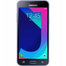 Compare Samsung Galaxy J3 Pro 16Gb Black 1 Year Local Warranty Prices