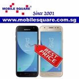 Best Rated Samsung Galaxy J3 Pro 16Gb 2Gb Ram