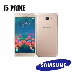 Buy Affordable Samsung Mobiles | Tablets | Lazada