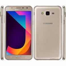 Sale Samsung Galaxy J7 Core Export Samsung On Singapore