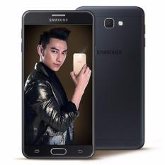 Review Samsung Galaxy J7 Prime 3Gb Ram 32Gb On Singapore