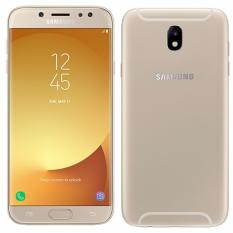 Samsung Galaxy J7 Pro 2017 32Gb Lte Dual Sim J730Gm Gold Export For Sale Online