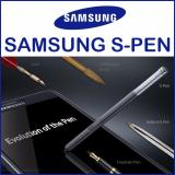 Sale Samsung Galaxy Note5 S Pen Mobile Accessories Intl Online On South Korea