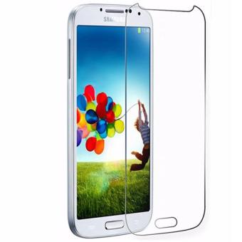 Samsung Galaxy S4 9H High Definition Tempered Glass Screen Protector