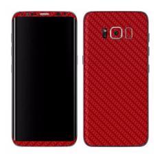 Sale Samsung Galaxy S8 Carbon Fiber Skins