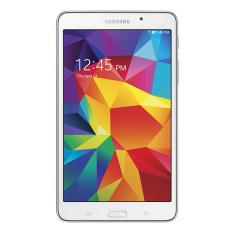 Recent Samsung Galaxy Tab 4 7 8Gb White