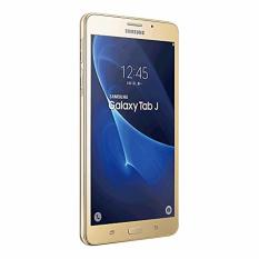 Cheap Samsung Galaxy Tab J 7 Inch 4G 8Gb Gold Online
