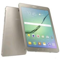 Buy Cheap Samsung Galaxy Tab S2 9 7 Lte 2016