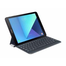 Samsung Galaxy Tab S3 Book Cover Keyboard Lowest Price