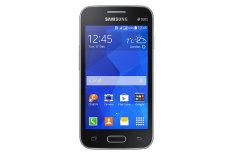 Best Deal Samsung Galaxy V 4Gb Black
