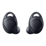 Samsung Gear Iconx 2018 Lower Price