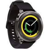 Who Sells Samsung Gear Sport Cheap