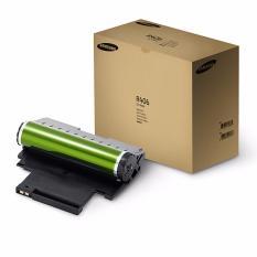 Deals For Samsung Imaging Unit Clt R406 Original For Printer Model Clp360 365 368 Clx3300 3305