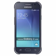 Cheaper Samsung J1 Ace Duos 4G Black Export