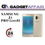 Where To Shop For Samsung J2 Pro 2018 Local Set