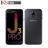 Compare Price Samsung J3 Pro 2017 16Gb Lte Dual Sim J330G Local On Singapore