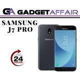 Samsung J7 Pro 2017 Local Set Coupon Code