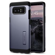 Best Offer Samsung Note 8 Case Tough Armor
