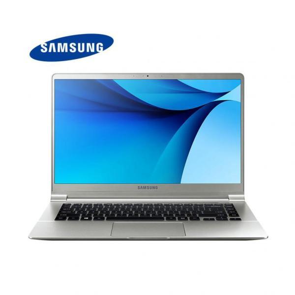 Samsung NoteBook9 NT900X5L-K78S Core i7-6500U Skylake 6th Gen 15 - intl