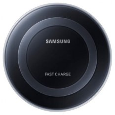 Cheap Samsung Original Wireless Fast Charger Black