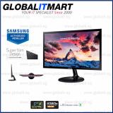Samsung S22F355F 21 5 Full Hd Series Monitor Review
