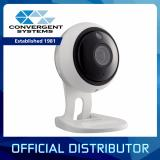 Shop For Samsung Snh V6431Bn Smartcam Indoor Full Hd Wifi Ip Camera
