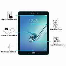 2X Samsung Galaxy Tab S2 97 Premium Hd Clear Tempered Glass Compare Prices