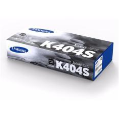 Samsung Toner Original K404S K404 Black Black On Line
