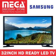 Compare Samsung Ua32J4003 Hd Ready Led Tv Prices