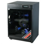 Sale Samurai Gp36L Electronic Dry Cabinet Singapore Cheap