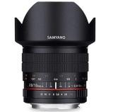 Samyang 10Mm F2 8 As Ncs Cs For Mft For Sale Online