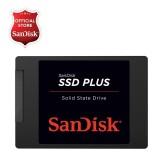 Buy Sandisk Ssd Plus 240Gb 2 5 Sata Sdssda Sandisk Cheap