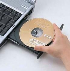 For Sale Sanwa Dvd Cd Lens Cleaner Disc