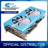 Best Price Sapphire Nitro Rx 580 Special Edition 8Gb Gddr5 Graphics Card