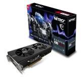 Sapphire Radeon Nitro Rx 580 8Gb Gddr5 Pci E Dual Hdmi Dvi D Dual Dp W Backplate Uefi 100411Nt 8Gl Sale