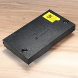 Review Sata Network Interface Hdd Adapter Hard Disk For Sony Ps2 Playstation 2 Us Intl On China