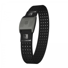 Sales Price Scosche Rhythm Plus Armband Heart Rate Monitor W Bluetooth Ant Connectivity