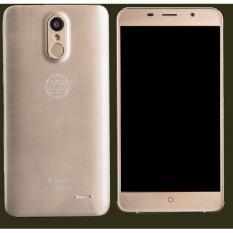 How Do I Get Scosmos 5 5 Inch 4G Smartphones