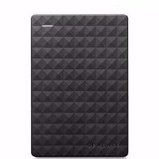 Low Price Seagate 1 5Tb Expansion Portable Hard Drives Usb3