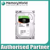 Price Comparison For Seagate 2Tb Firecuda™ 3 5Inch Desktop Hard Disk