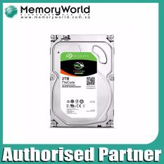 Where To Buy Seagate 2Tb Firecuda™ 3 5Inch Desktop Hard Disk